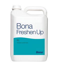 Bona Freshen Up 5L