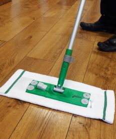 Osmo Cleaning Kit for Floors