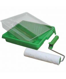 Osmo Microfibre Roller Set