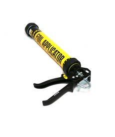 Sika Foil Pack MS Adhesive Applicator Gun