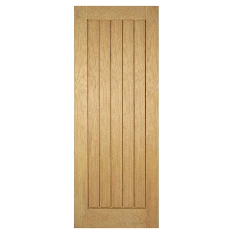 Oak doors internal oak french doors for Oak french doors external