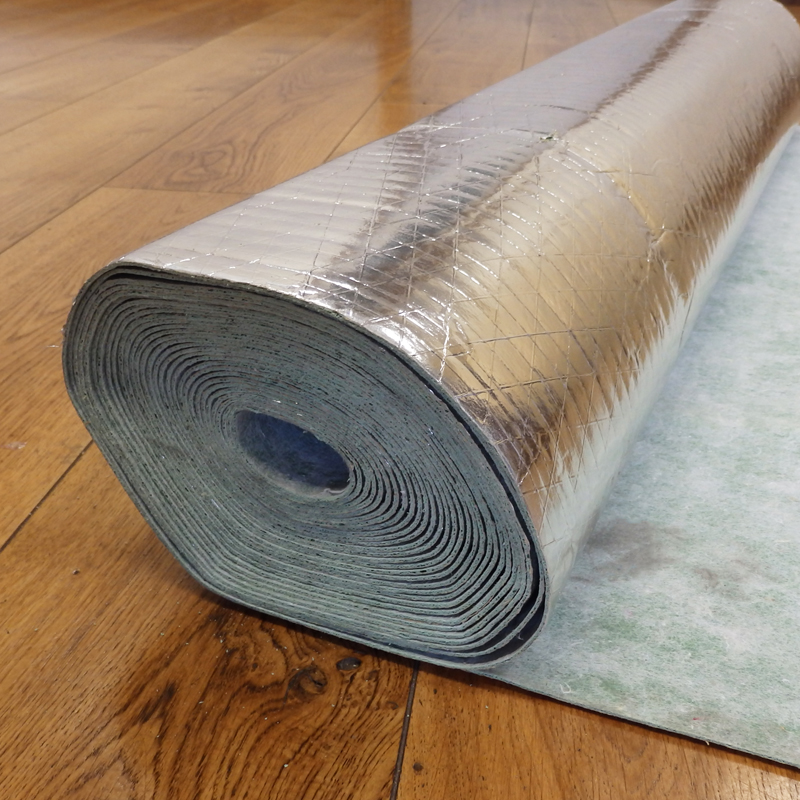 Underlayment For Engineered Hardwood Flooring Alyssamyers