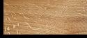 European Oak Worktop