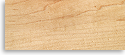 Prime Canadian Maple Worktop