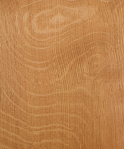 quarter sawn oak timber