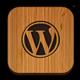 British Hardwoods Blog