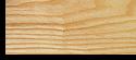 Prime American Ash Worktop