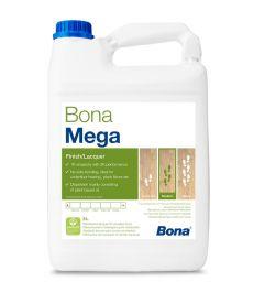 Bona Mega 5L Floor Lacquer