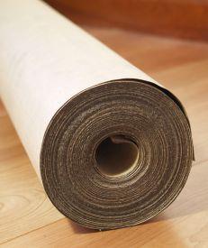 Sisalkraft 420 Building Paper 25m Roll
