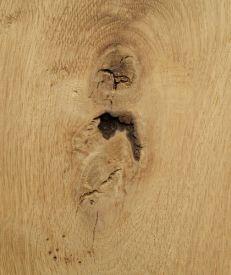 Calibrated QF3 Grade Square Edged Oak (per cubic foot) 23mm