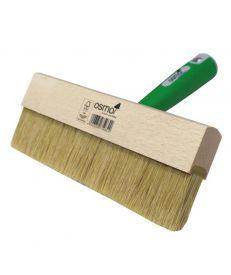 Osmo Applicator Floor Brush 220mm