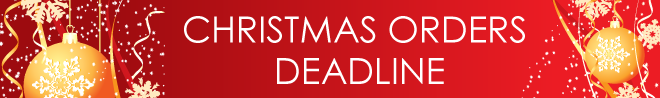 christmas-orders-deadline-2013