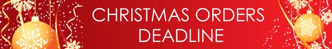 christmas-orders-deadline-2013