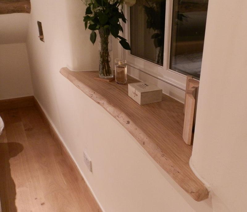 Oak Window Boards Now Online British Hardwoods Blog