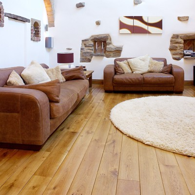 Solid Wood Flooring A Quick Guide British Hardwoods Blog