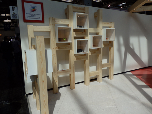 trade shows uk › woodworking ideas, Woodworking trade shows uk ...