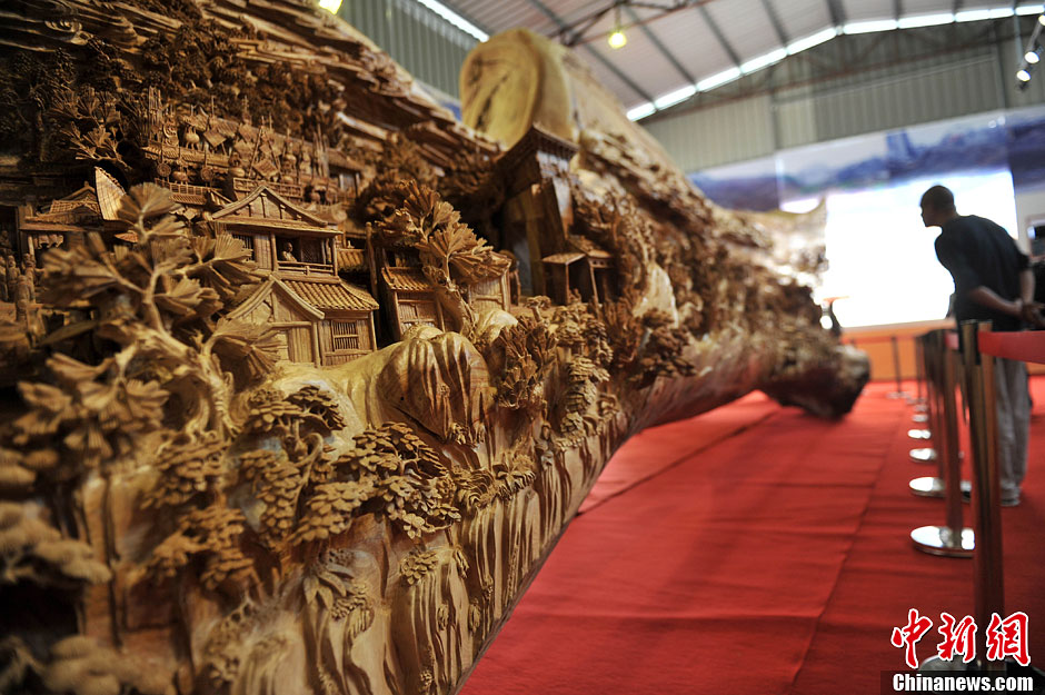 wood-carving-7