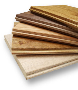 Peachtree woodworking supply coupon code