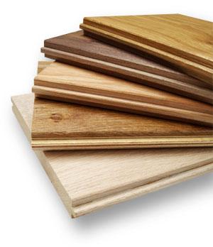 british-hardwoods-wood-flooring
