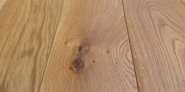 Special Offer Engineered Oak Flooring