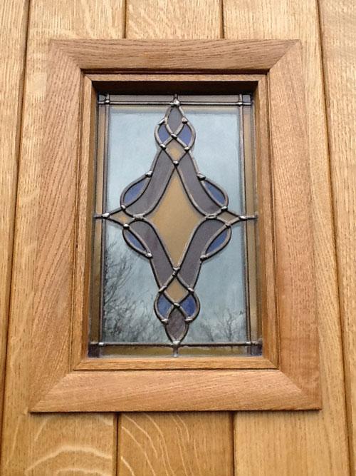 addingham-curved-oak-door-lead-glass-inlay