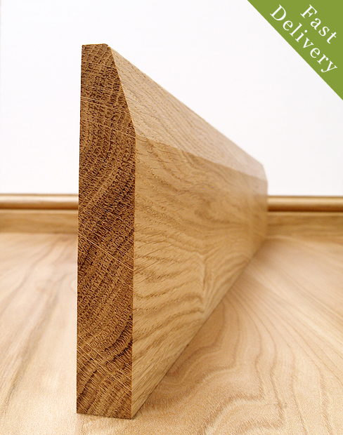 chamfered-oak-skirting-board