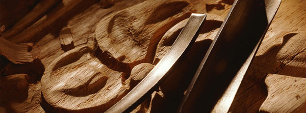 woodworking-show-2014