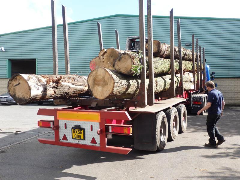 oak-beams-4