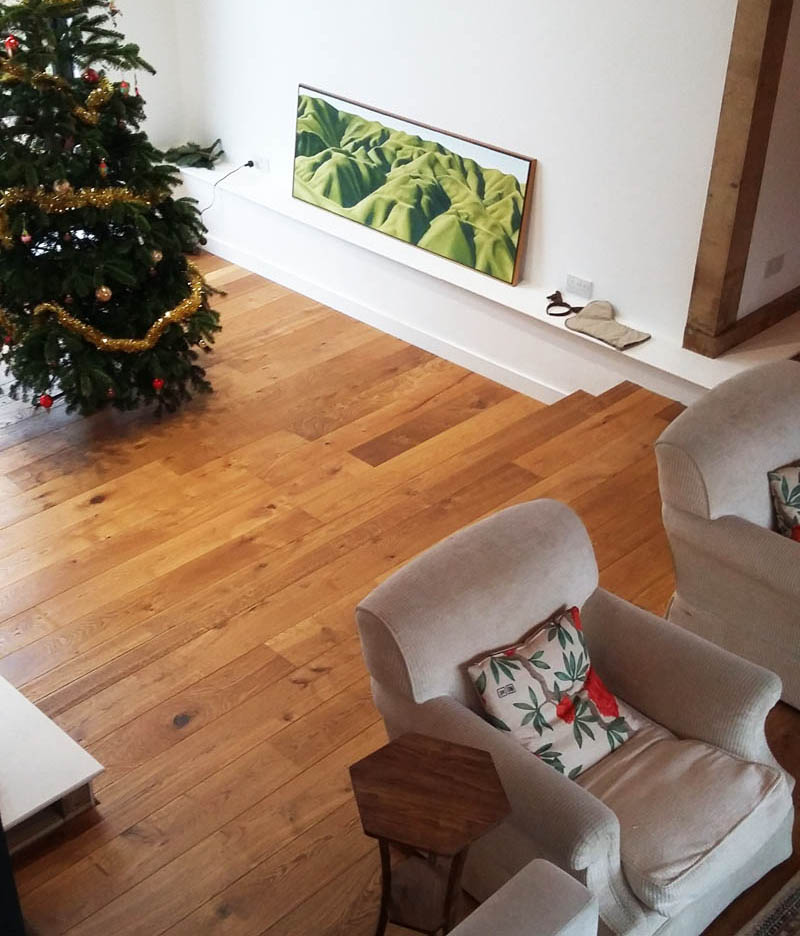 british hardwoods engineered wood flooring