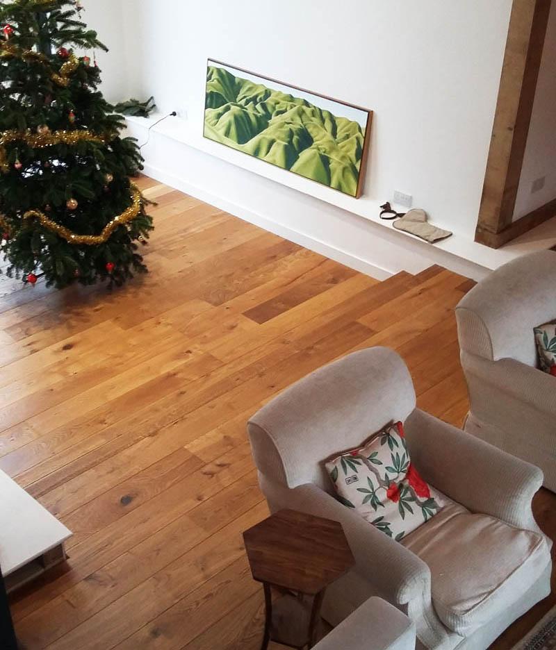 british hardwoods engineered wood flooring