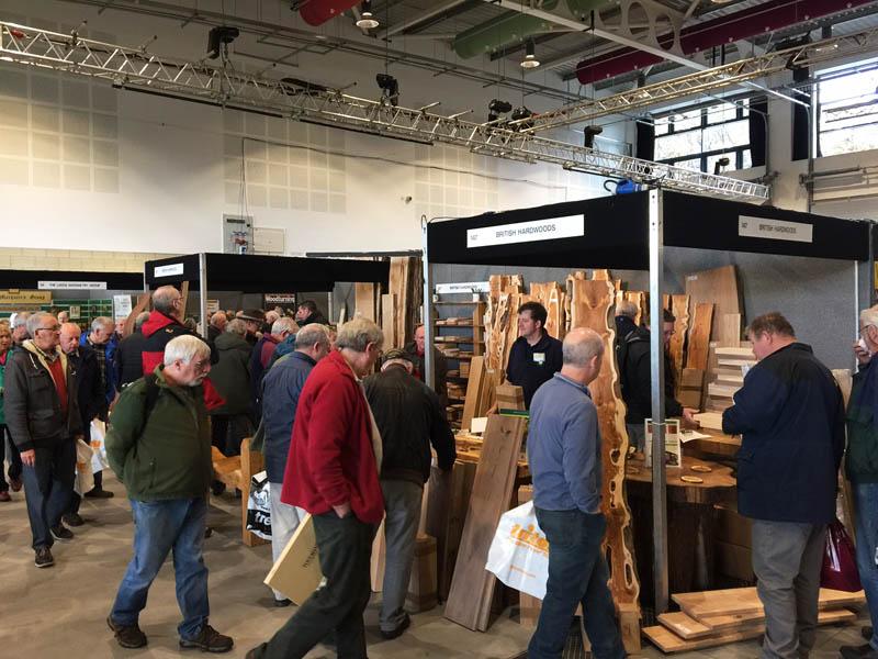 british-hardwoods-stand-1